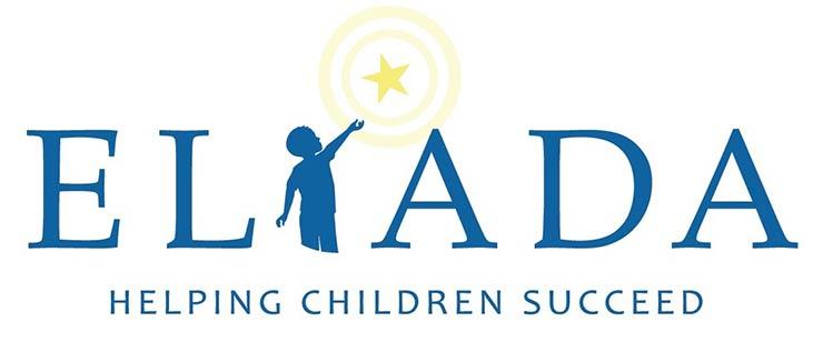 Eliada logo