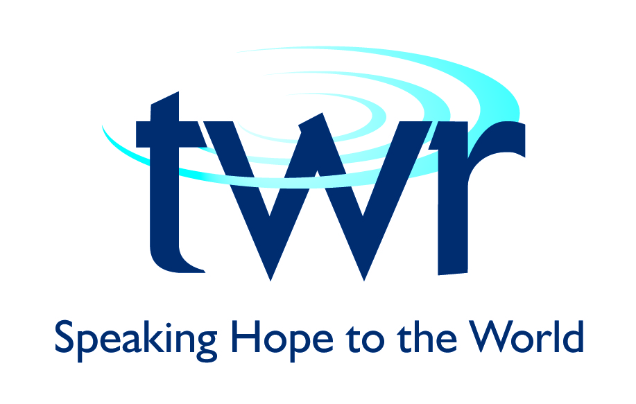 TWR Renews Partnership with Biblica to Provide Disaster Support Globally